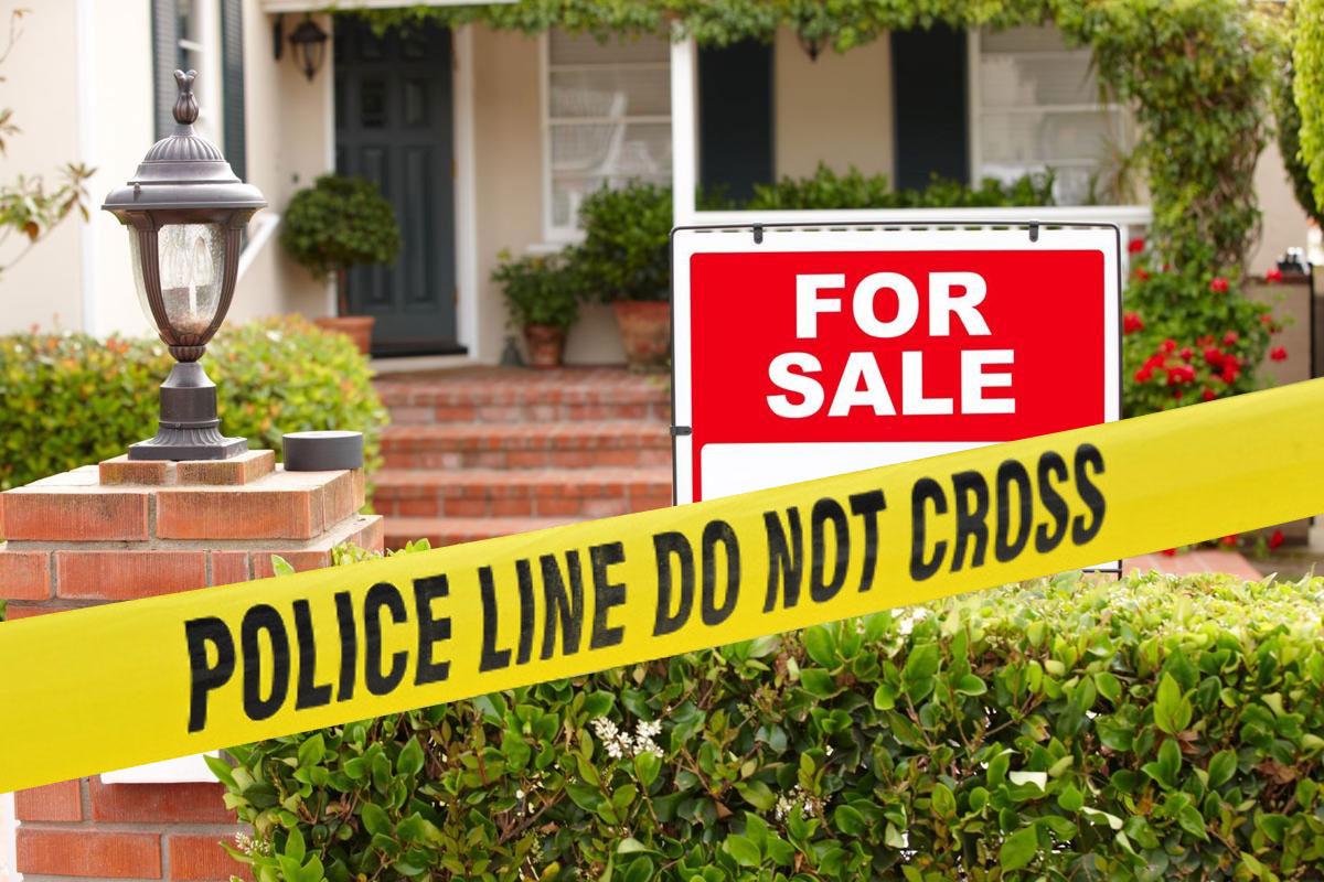 Real Estate Blog   Realtor Safety   Real Estate Solutions