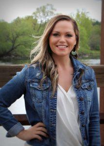 Breanna Larson