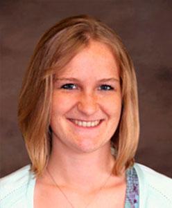 Katie Weyers