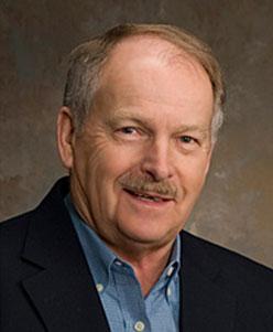 Ray VanGilder